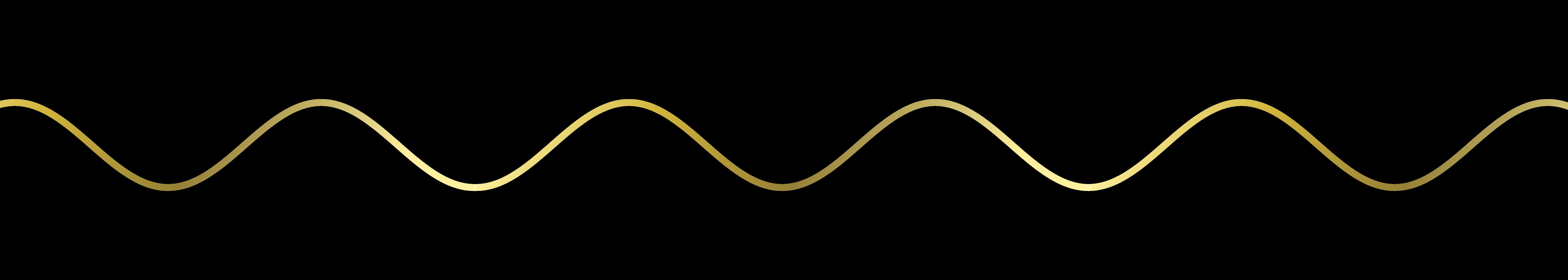 Linije_02-01